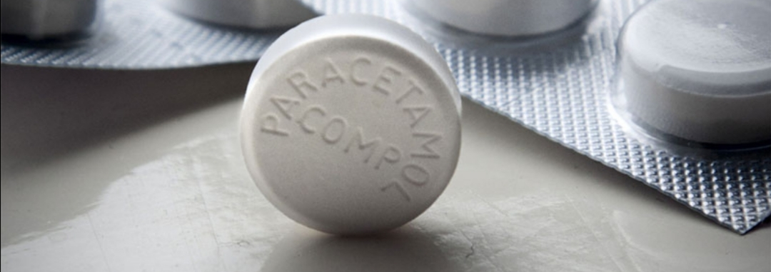 Medicamente cu paracetamol